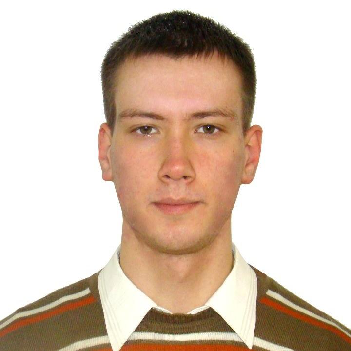 Алексей Лобзов
