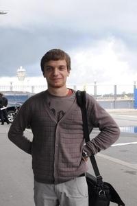 Владислав Лутков
