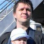 Глеб Ерофеев