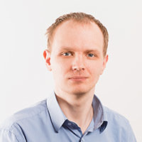 Юрий Букаткин