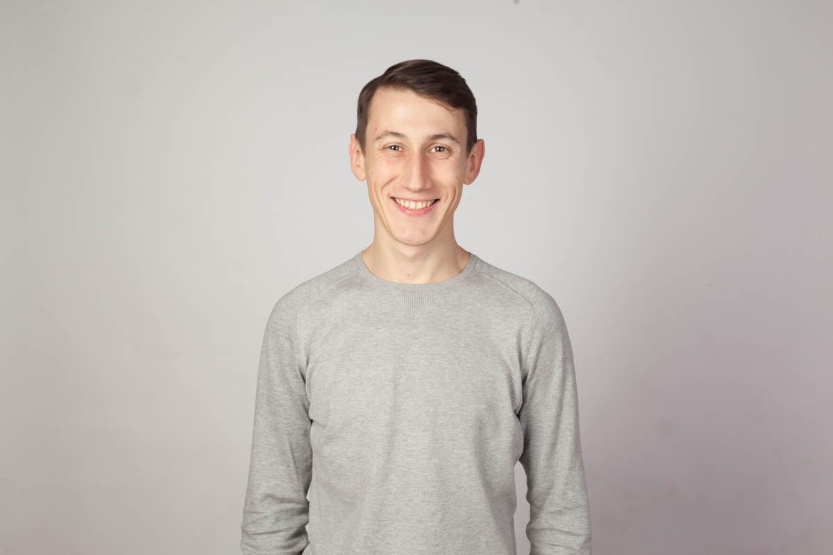 Андрей Барышников