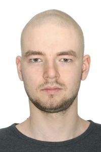 Борис Бобров