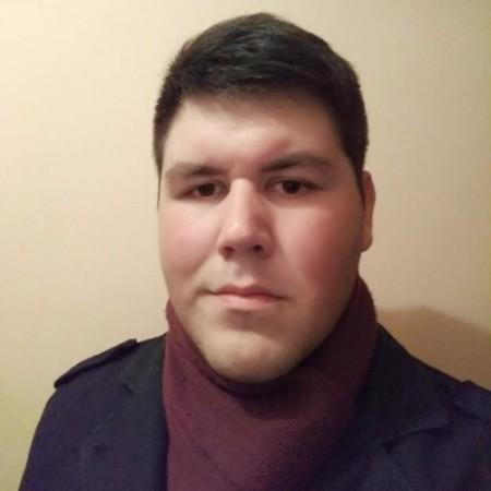 Tin Markovic