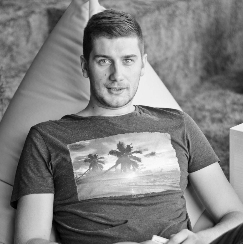 Stanislav Stefanic