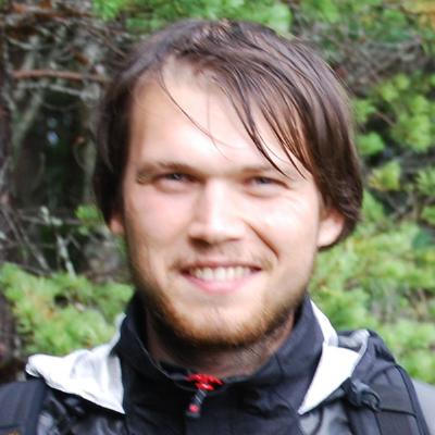 Виталий Самигуллин