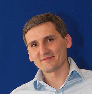 Алексей Рузин