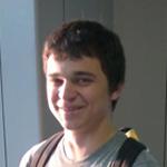 Андрей Попп