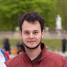 Богдан Евстратенко