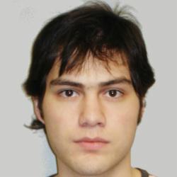 Геннадий Чибисов