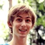 Иван Вирабян