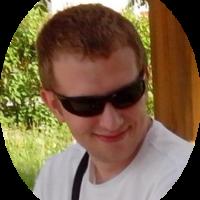 Владимир Остаточников