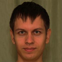 Максим Оранский