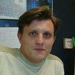 Вадим Шандринов