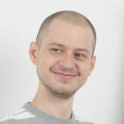 Владимир Рудных